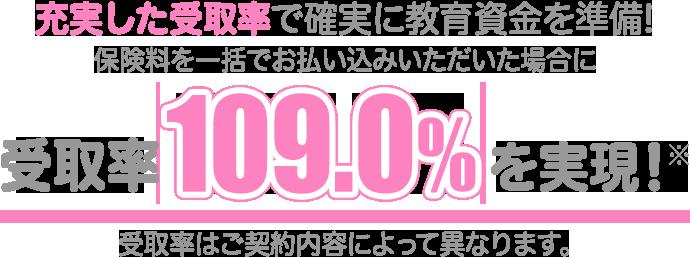 安田 保険 明治 学資